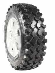 Anvelope RESAPATE MALATESTA KOBRA TRAC NT1 195/80 R15 - 95Q - Anvelope Off road.
