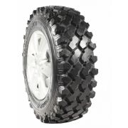 Anvelope OFF ROAD 195/80 R15 RESAPATE MALATESTA KOBRA TRAC NT1 95Q