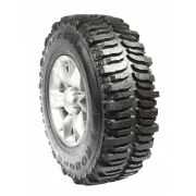 Anvelope OFF ROAD 235/75 R15 RESAPATE MALATESTA KOUGAR 105Q