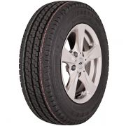 Anvelope ALL SEASON 195/70 R15 C RESAPATE METEOR CARGO 81 104/102R