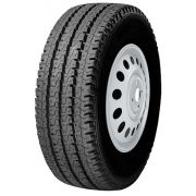 Anvelope ALL SEASON 225/70 R15 C RESAPATE PNEUS AGIS 101 112/110R