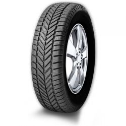 Anvelope RESAPATE PNEUS BP5 145/80 R13 - 75Q - Anvelope All season.
