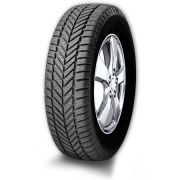 Anvelope ALL SEASON 145/80 R13 RESAPATE PNEUS BP5 75Q