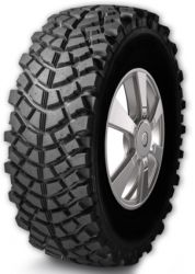 Anvelope RESAPATE PNEUS CROSS COUNTRY 235/70 R16 - 105H - Anvelope Off road.