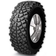 Anvelope OFF ROAD 265/70 R16 RESAPATE PNEUS CROSS COUNTRY 109S