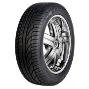 Anvelope VARA 195/65 R15 RESAPATE PNEUS POWER 91H
