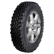 Anvelope OFF ROAD 215/80 R15 RESAPATE QUATTRO 100N
