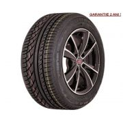Anvelope VARA 195/60 R15 RESAPATE RADBURG PERFORMANCE 88H