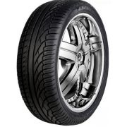 Anvelope VARA 205/50 R17 RESAPATE RADBURG POWER 89V