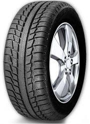 Anvelope RESAPATE INTERNATIONAL TYRES POWER ALPIN 3 185/65 R15 - 88T - Anvelope Iarna.