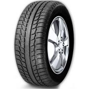 Anvelope IARNA 195/65 R15 RESAPATE RADBURG POWER ALPIN 3 91T