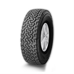 Anvelope RESAPATE SCOP ALL TERRAIN 225/70 R15 - 100S - Anvelope All season.