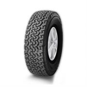 Anvelope ALL SEASON 205/80 R16 RESAPATE SCOP ALL TERRAIN 104S
