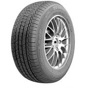 Anvelope ALL SEASON 215/65 R16 RIKEN 701 98H