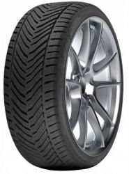 Anvelope RIKEN ALL SEASON 185/65 R14 - 86H - Anvelope All season.