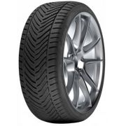Anvelope ALL SEASON 155/70 R13 RIKEN ALL SEASON 75T