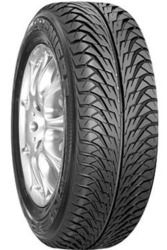 Anvelope NEXEN Class Premiere 185/60 R15 - 84H - Anvelope All season.