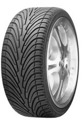 Anvelope ROADSTONE N2000 195/60 R15 - 88H - Anvelope All season.