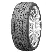 Anvelope ALL SEASON 255/60 R17 NEXEN RODIAN HP 106V