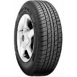 Anvelope ROADSTONE SB700 175/70 R13 - 82T - Anvelope All season.