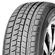 Anvelope IARNA 235/60 R16 ROADSTONE WINGUARD SNOW G 100H