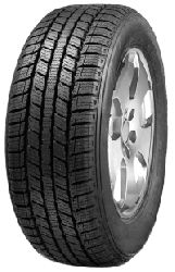 Anvelope ROCKSTONE S110 165/60 R14 - 79 XLT - Anvelope Iarna.