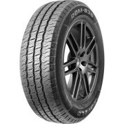 Anvelope ALL SEASON 195/75 R16 C ROVELO RCM-836 107/105Q