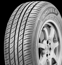 Anvelope ROVELO RHP-778 175/65 R14 - 86 XLT - Anvelope All season.