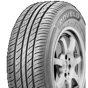 Anvelope ALL SEASON 195/65 R15 ROVELO RHP-778 91H