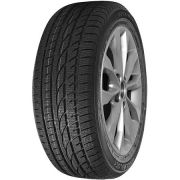 Anvelope IARNA 165/70 R13 ROYAL BLACK WINTER 79T