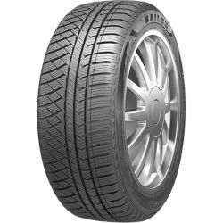 Anvelope SAILUN ATREZZO 4SEASONS 175/65 R14 - 82T - Anvelope All season.