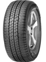 Anvelope SAILUN COMMERCIO VX 1 195/75 R16 C - 107/105Q - Anvelope All season.