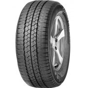 Anvelope ALL SEASON 195/75 R16 C SAILUN COMMERCIO VX 1 107/105Q