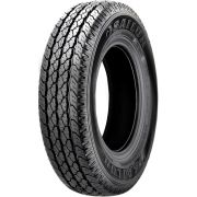 Anvelope ALL SEASON 195/80 R14 C SAILUN SL12 106/104Q