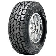 Anvelope ALL SEASON 245/75 R16 SAILUN TERRAMAX A/T 111S