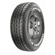 Anvelope ALL SEASON 255/70 R16 SAILUN TERRAMAX H/T 111T