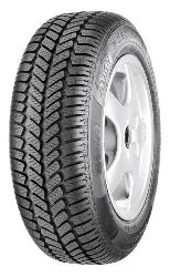 Anvelope SAVA Adapto HP 195/60 R15 - 88H - Anvelope All season.