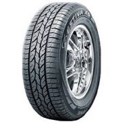 Anvelope ALL SEASON 225/65 R17 SILVERSTONE ESTIVA X5 102H