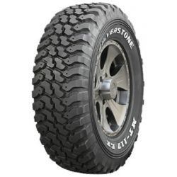 Anvelope SILVERSTONE MT 117 EX WSW 275/70 R16 - 114Q - Anvelope Off road.