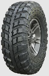 Anvelope SILVERSTONE MT 117 SPORT 285/75 R16 - 116Q - Anvelope Off road.