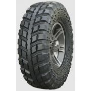 Anvelope OFF ROAD 285/75 R16 SILVERSTONE MT 117 SPORT 116Q