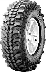 Anvelope SILVERSTONE MT 117 XTREME 35/10,5 R16 - 119L - Anvelope Off road.
