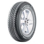 Anvelope VARA 165/70 R13 SILVERSTONE SYNERGY M3 79T