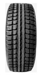 Anvelope SONNY WOT 18 185/65 R15 - 88H - Anvelope Iarna.