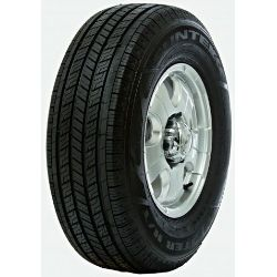 Anvelope SUNTEK JUPITER H/T 235/60 R18 - 107V - Anvelope All season.