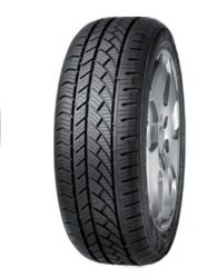 Anvelope IMPERIAL ECODRIVER 4S 205/55 R16 - 91H - Anvelope All season.