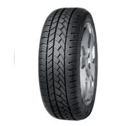 Anvelope ALL SEASON 205/55 R16 IMPERIAL ECODRIVER 4S 91H