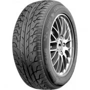 Anvelope VARA 215/55 R16 TAURUS 401 HIGH PERFORMANCE 97 XLH