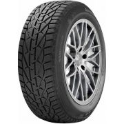 Anvelopa IARNA 195/60 R15 TAURUS Winter 88T