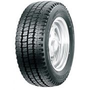 Anvelopa VARA 195/75 R16 C TIGAR Cargo speed 107/105R